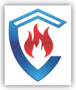 Brandschutzpläne