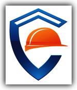 BauKG-Planungs-und Baukoordination