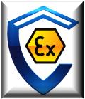 VEXAT-Ex-Schutz